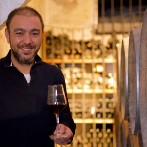 Chino Recoba Wines, il vino uruguayo dell'ex Inter