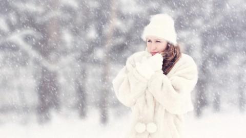 Meteo: neve in pianura e da domenica temperature polari