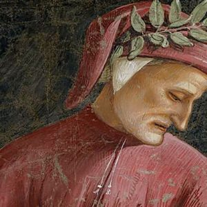 """Scuderie del Quirinale: """"preview"""" della grande mostra dedicata a Dante Alighieri"""