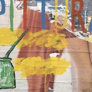 Gallerie d'Italia, Milano: una mostra dedicata alla pittura in Italia degli anni '80