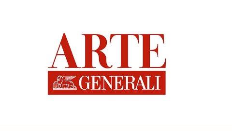 ARTE Generali, un nuovo servizio per collezioni aziendali, musei, fondazioni e mostre temporanee
