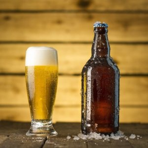 Italy Beer Week 2021: un evento diffuso per la birra artigianale