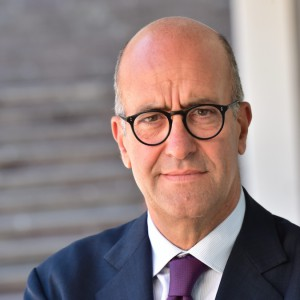 Enel, Carlo Tamburi nominato membro esterno del CdA della Sapienza