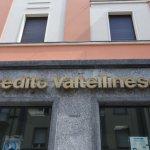 Opa Creval, il rilancio c'è: Agricole offre 12,2 euro più bonus