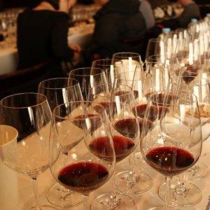 I migliori vini dell'anno nella Guida del Gambero Rosso premiati con Tre Bicchieri