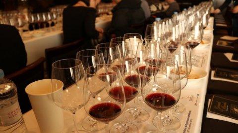 Wine Enthusiast:  I 100 migliori vini al mondo sotto i 15 dollari, 11 sono italiani