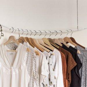 Fashion renting, la sharing economy ai tempi del Covid