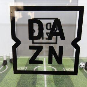 Diritti tv Serie A: Dazn la spunta su Sky per il triennio 2021-24
