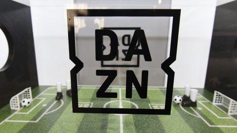 Serie A: Dazn rifiuta l'offerta di Sky per le partite