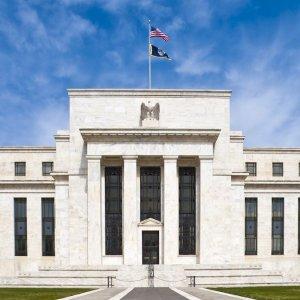 La carica delle banche centrali: dalla Fed alla BoE, gli appuntamenti della settimana