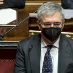 """Recovery Plan, Franco: """"191,5 miliardi, risorse a fine estate"""""""