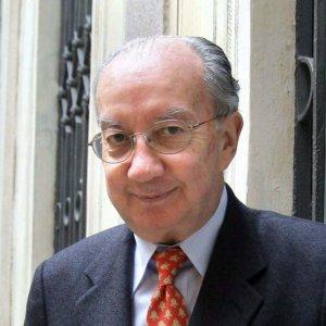 Morto Carlo Tognoli, sindaco di Milano per 10 anni