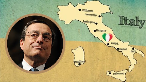 Green Pass per i viaggi in Italia: nuove regole dal 16 maggio