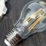 Tim e A2a: accordo sulla trasformazione digitale ed energetica