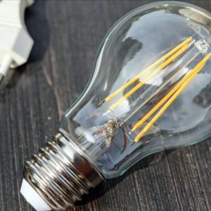 M'illumino di meno: torna la giornata del risparmio energetico