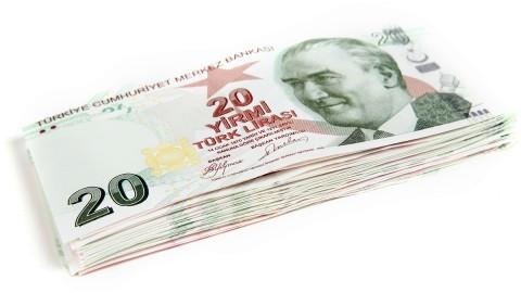 Lira turca ko, Nikkei in crisi, la Borsa cinese sale: mercati in ansia