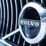 Volvo, è rivoluzione: solo auto elettriche e vendite online