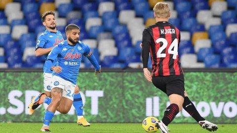L'Inter fa visita al Toro ma Milan, Juve, Roma e Napoli le danno la caccia