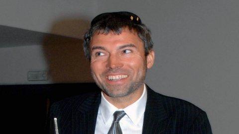 Kellner (ex socio Generali) muore in incidente elicottero