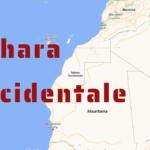 Sahara Occidentale: tra Algeria e Marocco la guerra si avvicina