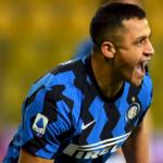 L'Inter espugna Parma e va in fuga: +6 sul Milan