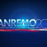 Sanremo 2021, costi e ricavi: tra cachet e pubblicità, ecco i conti del Festival