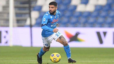 Milan, Roma e Napoli: ultima chiamata