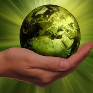 Dalla globalizzazione alla pandemia, ecco cosa è successo nel mondo