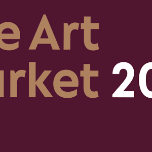 Art Basel e UBS Global Art Market Report: record vendite online nel 2020
