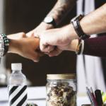 Premio Eccellenze d'Impresa anche per le PMI ad alto potenziale
