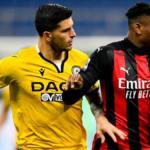 Il Milan frena, Roma e Atalanta in piena corsa Champions