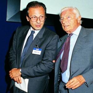 L'Avvocato Agnelli e i doveri della classe dirigente