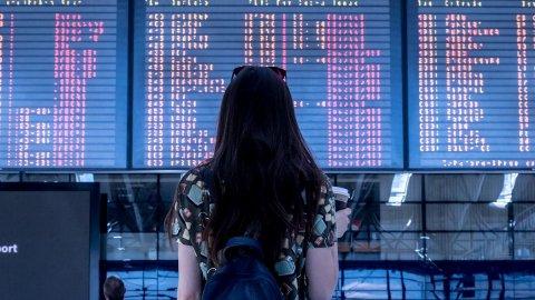 Pandemia: cosa dobbiamo sapere per viaggiare in sicurezza