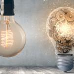 Luce, mercato tutelato e mercato libero: guida in 3 punti