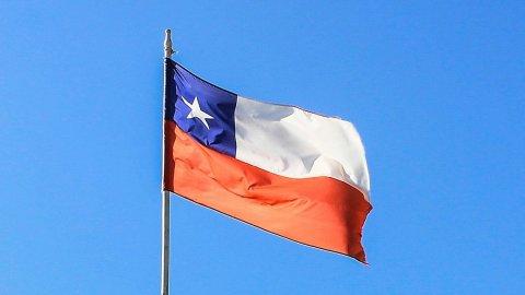 Il Cile cancella Pinochet: si vota per la nuova Costituzione