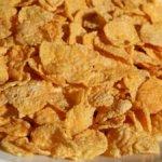 Kellogg, cereali sempre più green grazie ad Enel