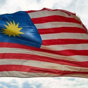 Covid, per la Malesia il vero antidoto è anche un ambiente imprenditoriale stimolante