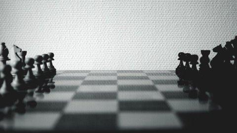 Russia e Cina contro Usa ed Europa, ma è vera guerra fredda?