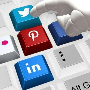 I social network sono i nuovi Big Data: imprese e reputazione digitale