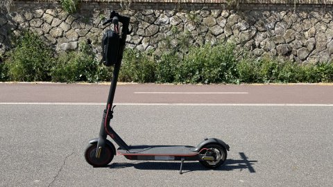 Monopattino elettrico: le norme, la guida, la manutenzione