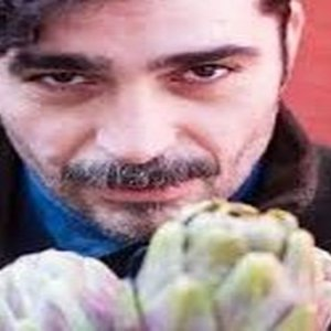 Joao Monteiro, una cucina poliglotta e dell'incontro al Pigneto