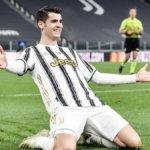 La Juve liquida la Lazio e torna in corsa scudetto