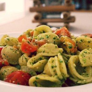 Covid e Alimentazione: Dieta Mediterranea va interpretata