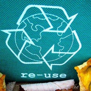 La seconda vita  dei rifiuti è un business da 30 miliardi