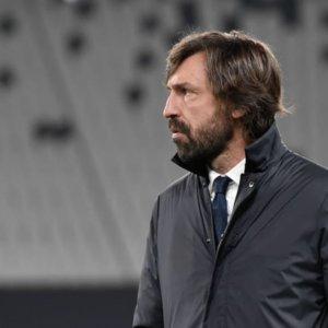 Inter e Milan al duello finale e per la Juve un derby che vale doppio