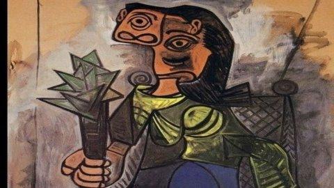 Il carciofo, la lunga storia dell'afrodisiaco amato da Caterina de' Medici