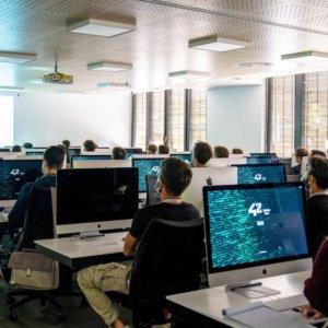 Digitalizzazione: TIM e Luiss insieme per formare talenti dell'innovazione