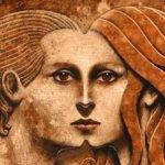 I Gender Fluid, un nuovo modello socio-culturale che ritroviamo anche nell'arte antica