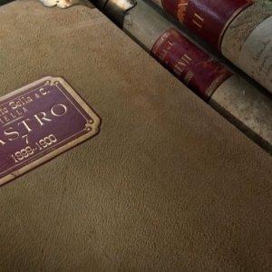 Museimpresa (Associazione Italiana Archivi e Musei d'Impresa), 4 new entry