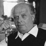 ACCADDE OGGI – Olivetti, l'imprenditore visionario nasceva 120 anni fa